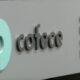 Multa Cofece a bancos por manipular precios en el mercado de bonos