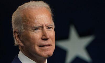 No se eliminarán restricciones de viaje para entrar a EU, anuncia equipo de Biden