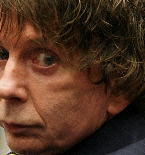 Muere el productor Phil Spector a los 81 años; considerado pionero del rock