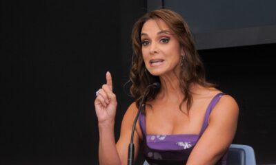 Negociación de PAN con Lupita Jones enoja a mujeres de BC; Bonilla lo llama 'concurso de belleza'