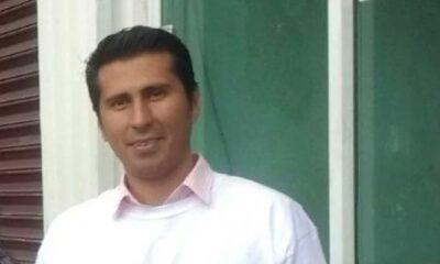 Asesinan en Veracruz a precandidato de Morena