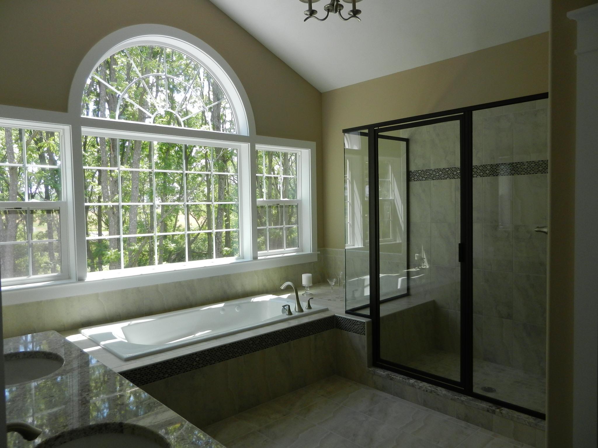 Heritge Bathroom