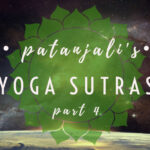 Do the Yoga Sutras Inspire How We Practice and Teach Yoga?
