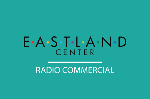 Eastland Center Radio