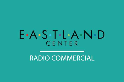 Eastland Center Radio