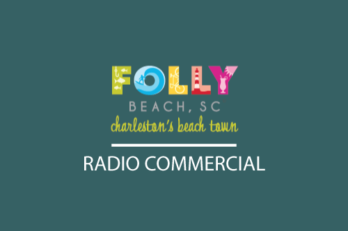 Visit Folly Radio