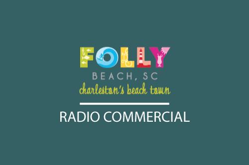 Visit Folly Radio