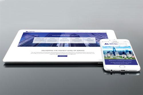 MTAG Website