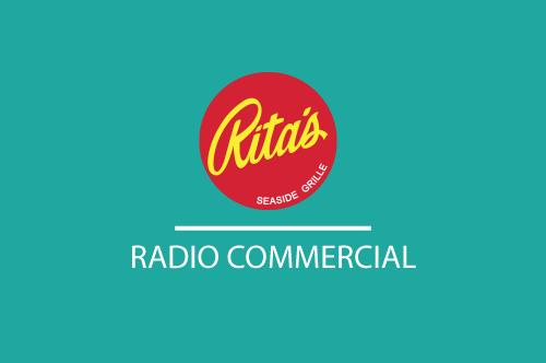 Rita's Radio