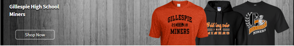 ghs_store