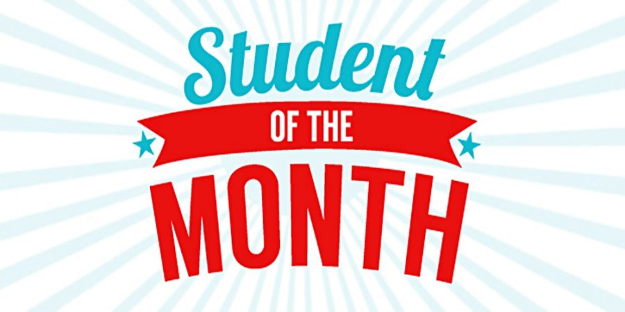 Student-of-the-Month-900x450