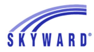 skyward-logo-300x167