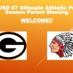 3-Athletic-Parent-Meeting-PowerPoint_Page_01