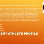 3-Athletic-Parent-Meeting-PowerPoint_Page_04
