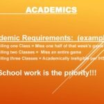 3-Athletic-Parent-Meeting-PowerPoint_Page_05
