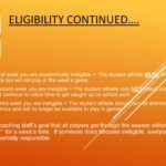 3-Athletic-Parent-Meeting-PowerPoint_Page_06