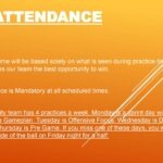 3-Athletic-Parent-Meeting-PowerPoint_Page_07