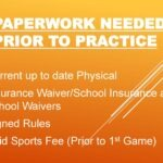 3-Athletic-Parent-Meeting-PowerPoint_Page_10