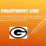 3-Athletic-Parent-Meeting-PowerPoint_Page_12