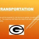 3-Athletic-Parent-Meeting-PowerPoint_Page_13