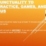 3-Athletic-Parent-Meeting-PowerPoint_Page_14