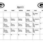 3-Spring-Calendar-2021_Page_2