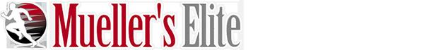 Muellers-Elite Athletic Training Academy