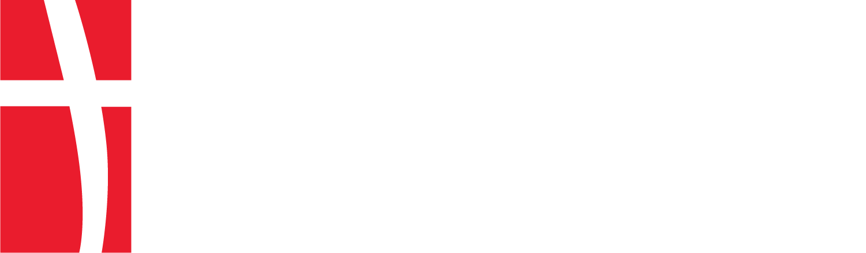 Gaston Christian School