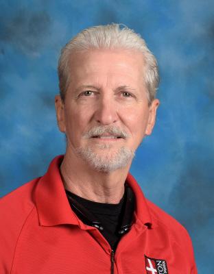 Steve Matolka