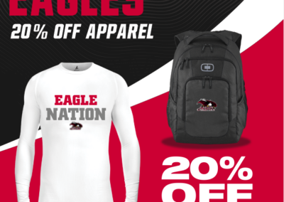 SpiritWear FLASH Sale