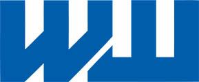 WW logo BLUE-286