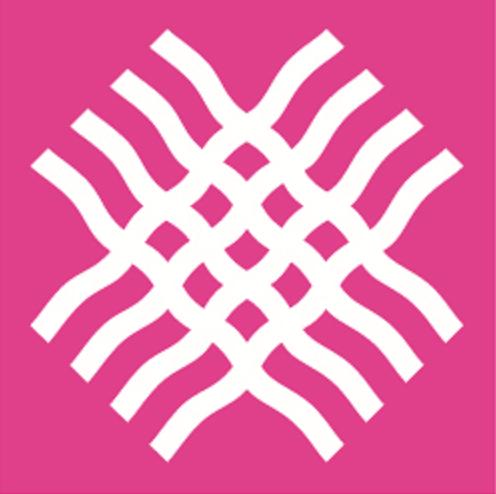 regional arts and culture council