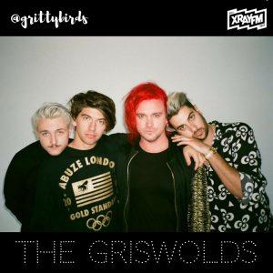@grittybirds