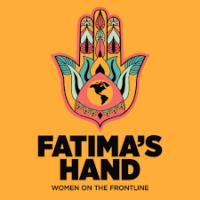 fatimas hand