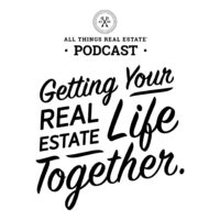 getting your real estate life together