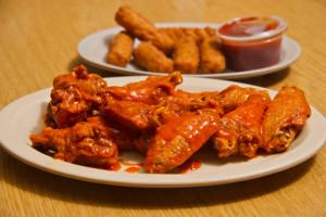 wingapps
