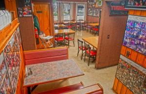Dining Room 002-25025 (2)