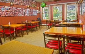 Dining Room 004-31005 (1)