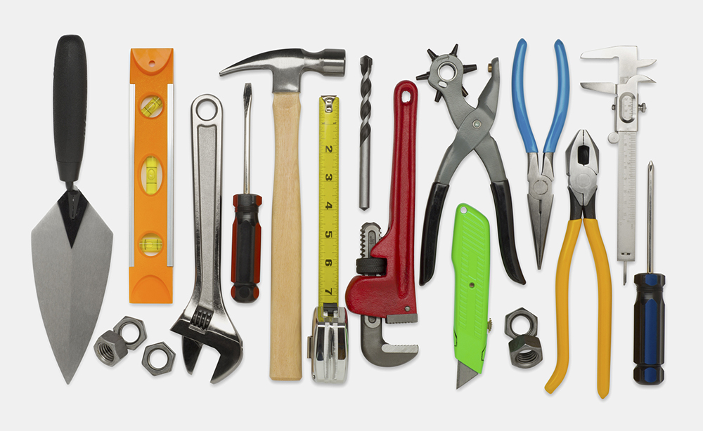 3 Tools To Aid In Generating Relevant Content