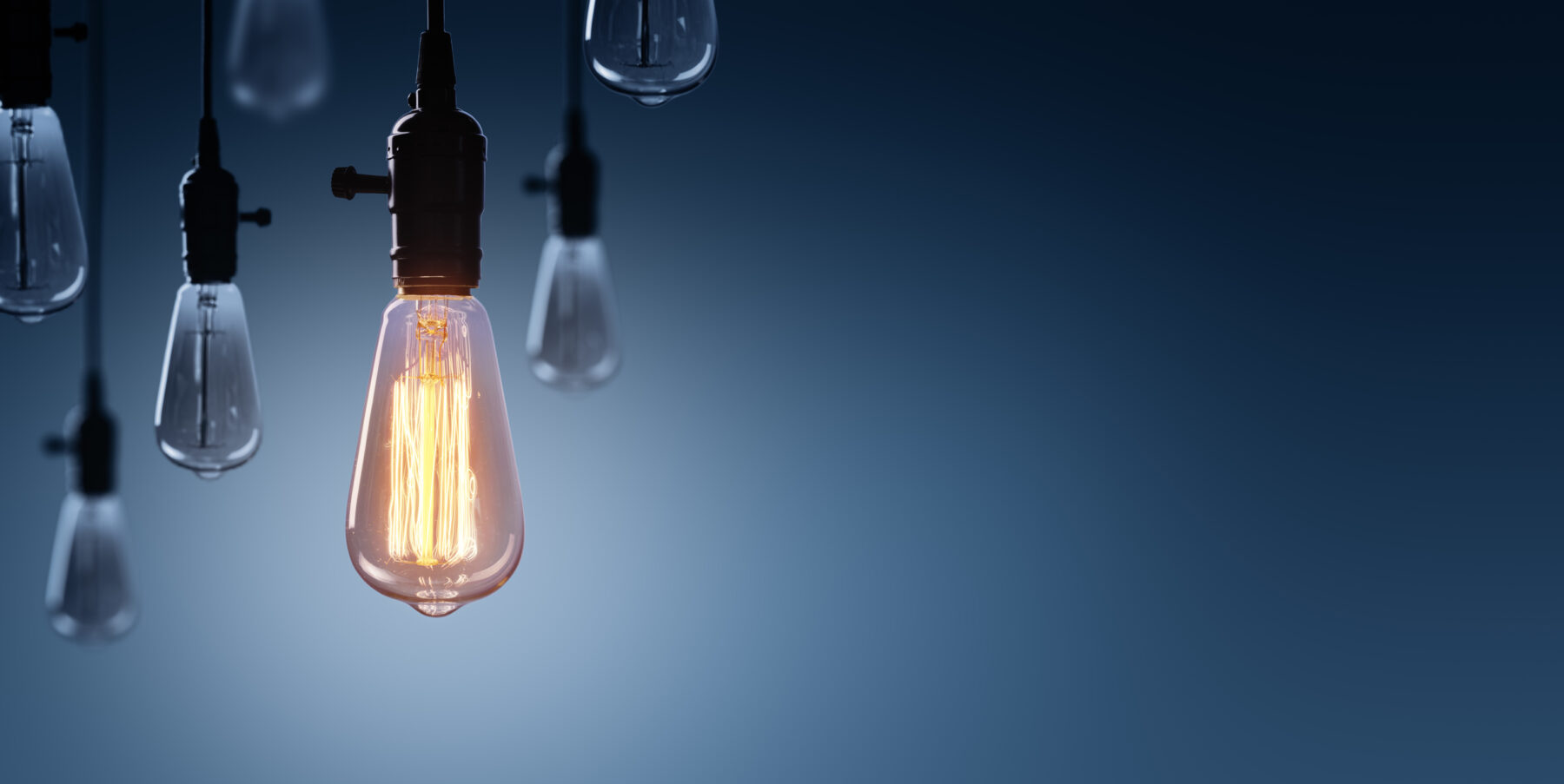 5 Ways To Generate Creative Content Ideas