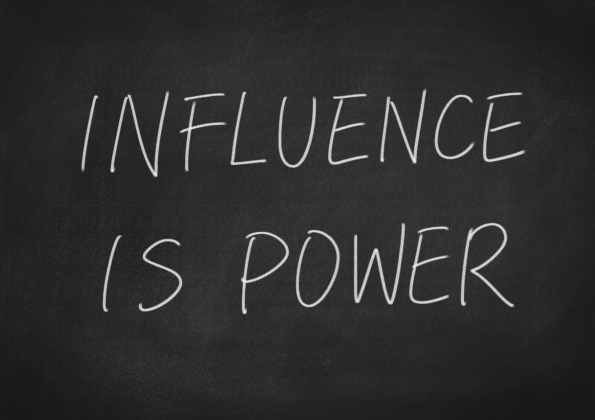 5 Influencer Marketing Trends to Be Aware Of