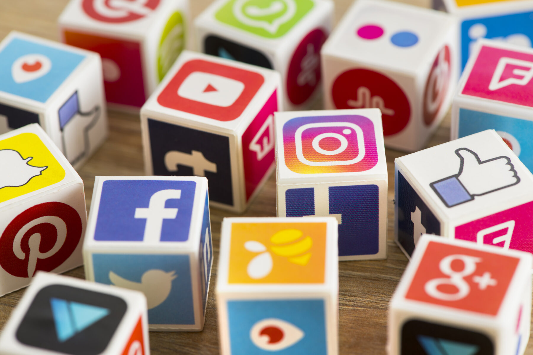 Social Media Policy, Politics, and Personal Expression