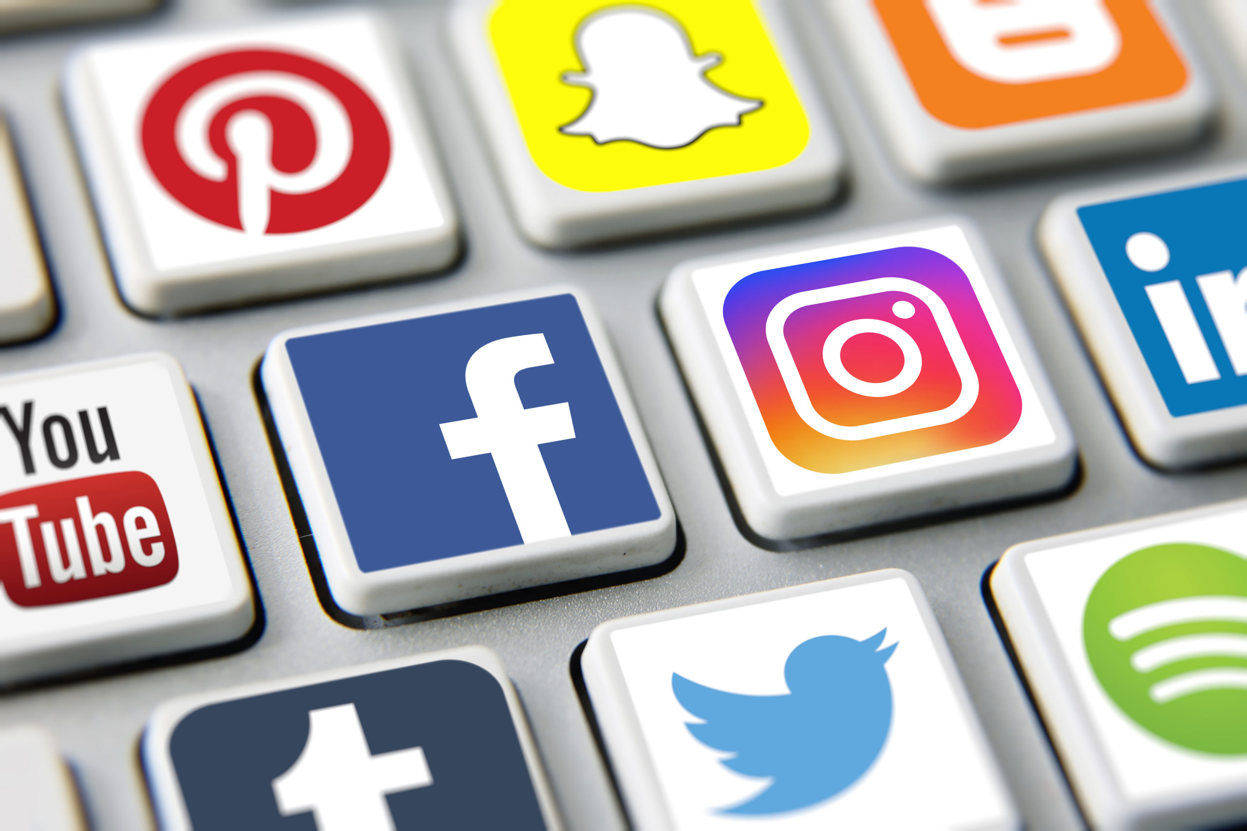 4 Key Social Media Takeaways From SMMW2020