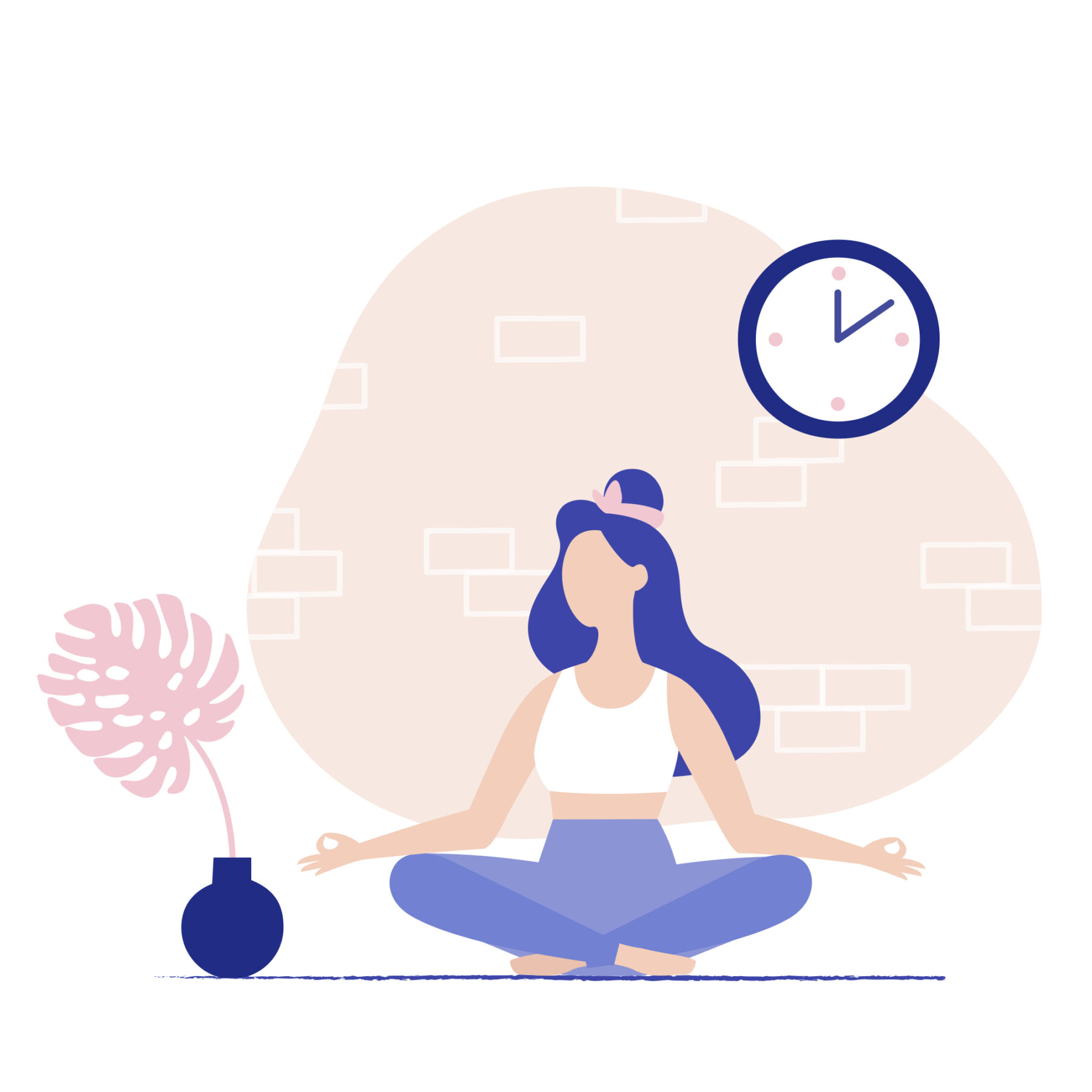 5 Tips to Combat Coronavirus Stress and Unwind for National Relaxation Day