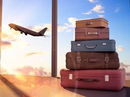 Image result for holiday travel
