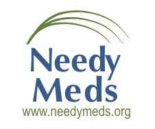 Image result for needymeds