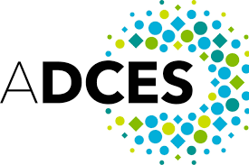 Image result for adces