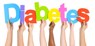 Racial and ethnic minority communities hit hard by type 2 diabetes ...