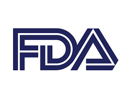 How Many Drugs has FDA Approved in its Entire History? New Paper ...