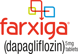 FARXIGA® (dapagliflozin) | Type 2 Diabetes Medication for Adults